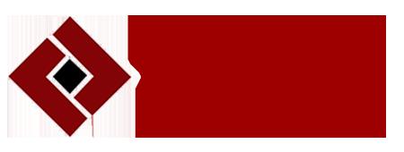 trasterosm2.com Logo